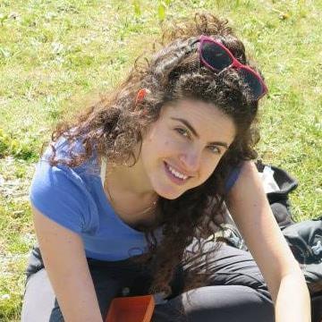 Aviva Lahav