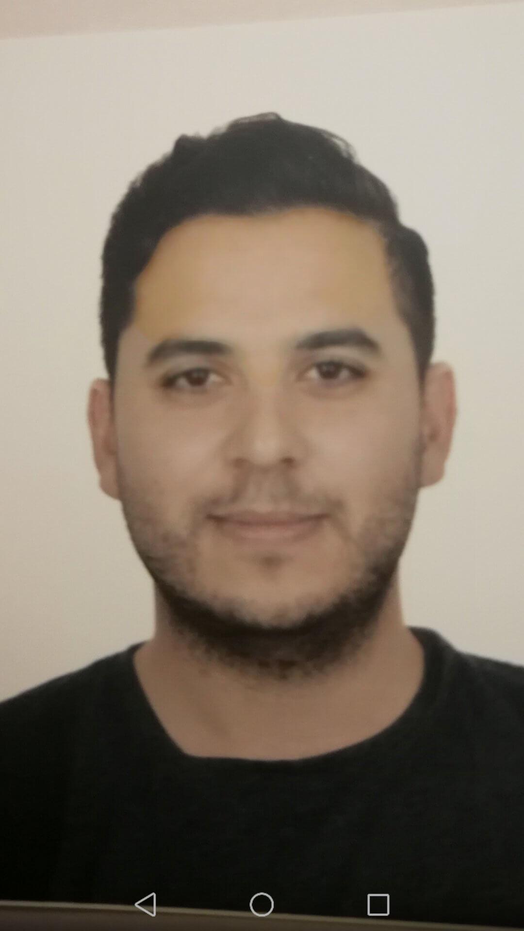 Sagi Shmuel Shalit